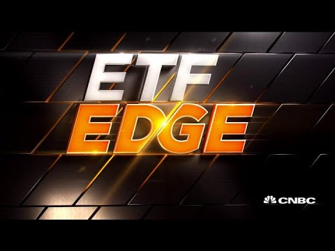 Best Etfs For 2020.How Etfs Are Looking Heading Into 2020