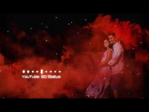 new-❣️-dj-mix-whatsapp-status-hindi-song-remix-||-love-status-remix-status-remix-status-||-sg-status