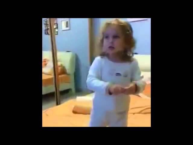 Топ 5 смешных слов детей )!