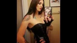 Alix Catherine Tichelman, 26,  HOT AS HELL SHE WILL KILL YOU !