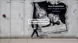 Shad - Homie ft. Skratch Bastid, Cadence Weapon