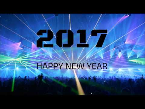 Techno 2017 - Best of Hands Up and Dance 2017 Vol. 1 (MegaMix)