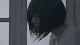 黒木渚 10/16 RELEASE 2nd Single「はさみ」(Radio Edit Ver.)ミュージックビデオ