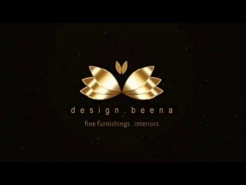 Design.Beena - Elegant living starts here