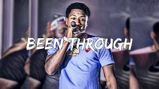 [FREE] NBA YoungBoy x YFN Lucci Type Beat 2017 -