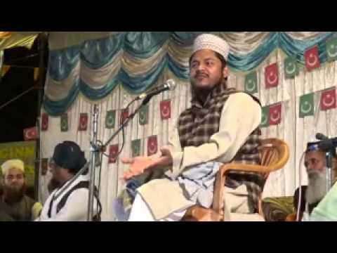 Babina( Jhansi) Programme