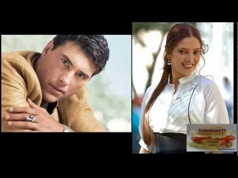 Latin Celebrities News-8