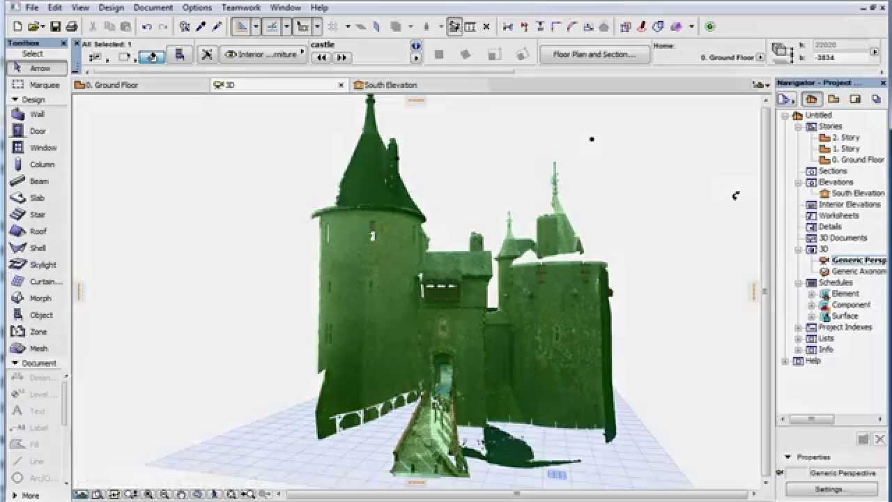 Blog Archives Archipoks Geil Kiln Controller Wiring Diagram Archicad Green Line For Mac