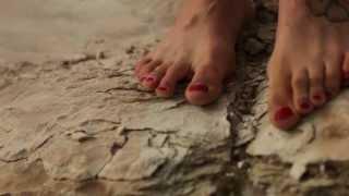 Giuseppe Di Bella PIRDUNANZA Videoclip HD Version