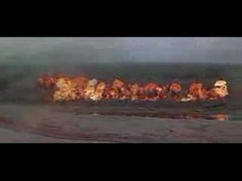 Apocalypse Now trailer