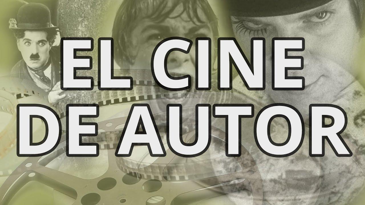 Cine De Autor Imago Cinema