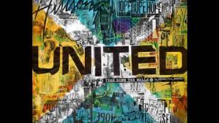 Yours Forever (Español) United Hillsong