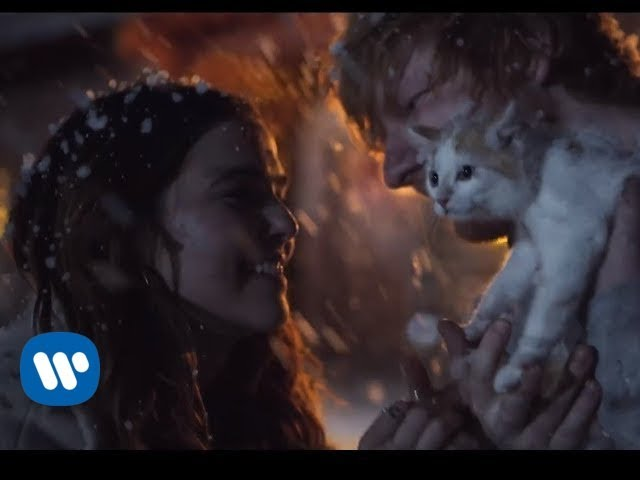 ed-sheeran-perfect-official-music-video-ed-sheeran