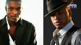 Ne-Yo Vs. Lynden David Hall Sexy Love My Sexy Cinderella S.I.R. Remix Mashup.mp3