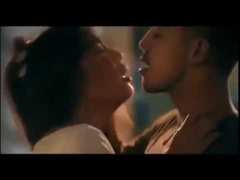 GLORIOUS Trailer - Love & Sexy Overload (Angel & Tony)