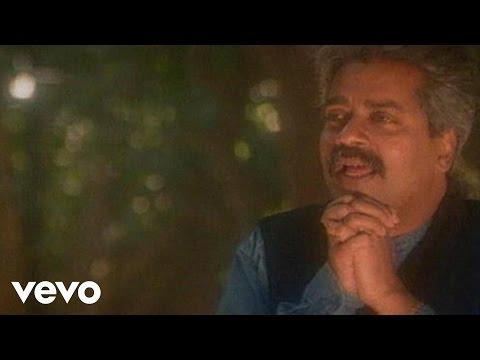 Hariharan - Halka Sa Ik Nasha Video