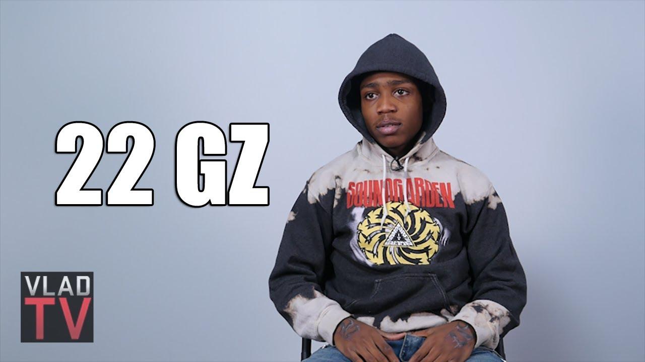 22gz-on-forming-blixky-gang-tekashi-6ix9ine-using-blixky-in-gummo-part-1