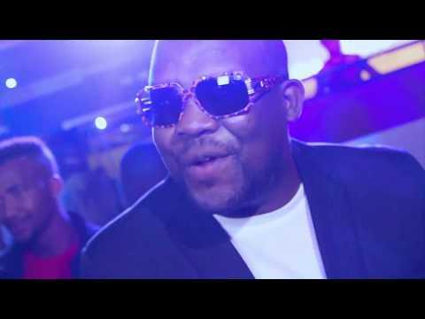 Dj Budget ft Boss Lady & Master Dee-IMALI YEGWEJA OFFICIAL VIDEO By Easy Visualz +27845942662