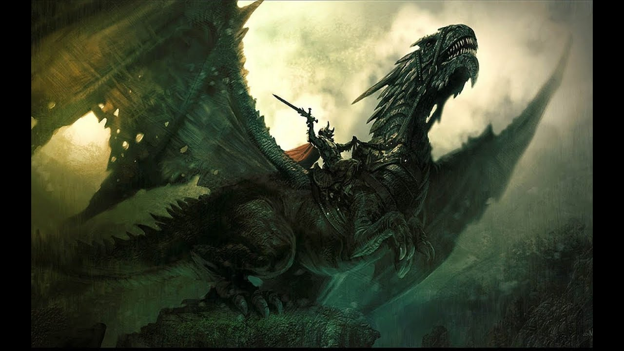 Download MAGICAL Fantasy ADVENTURE Movies - Best ADVENTURE Movies Of All Times