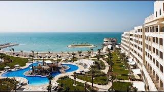 Sofitel Bahrain - Hotel room look - Kingdom of Bahrain 5 star