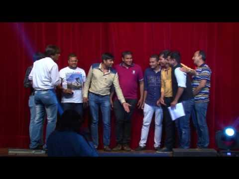 JCI - marine lines - Jaya - 2015   DISC 3