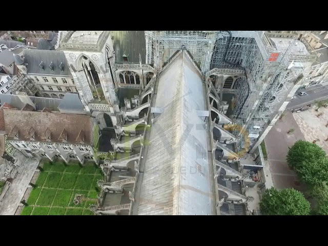 cathedrale rouen 0026
