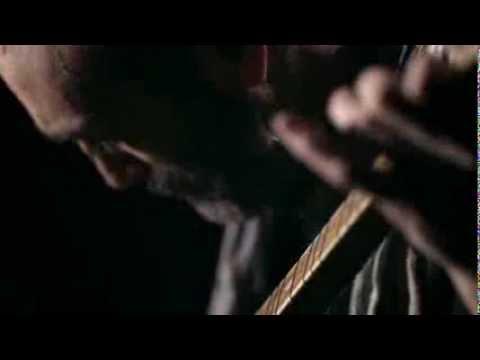 Faridah Busemann - Dertli Dolap