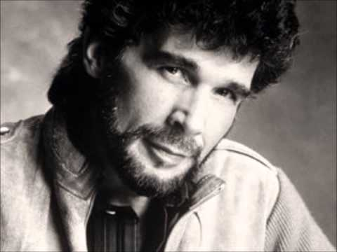 Eddie Rabbitt and Juice Newton  Ba Im A Want You