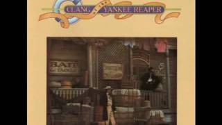 Van Dyke Parks - Clang Of The Yankee Reaper