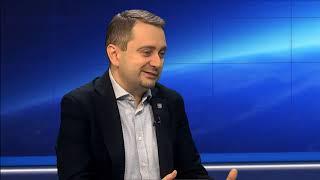DR BARTŁOMIEJ BISKUP (politolog) - TRUMP NIE CHCE WIDZIEĆ SIĘ Z PUTINEM