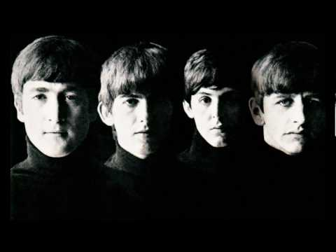 The Long and Winding Road - The Beatles [800% Slower]