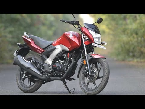 How to change the sounds of CB-UNICORN 160 by removing Air filter| Honda CB-UNICORN 160 sound review