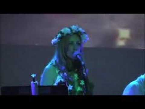 Kelley Polar Live Shows 2006 mp3