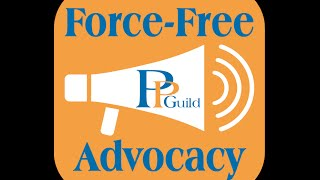 A Call For Change - A Ppg Advocacy Video