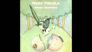 Cool 70's jazz/rock album from Finland. Track #6 Sekoilu Seestyy wa...