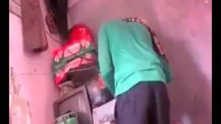 **Indian's Whatsapp Funny Video || New Year Special Funny Video 2018 (18+) Latest Whatsapp Video**
