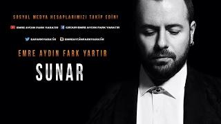 Emre Aydın ft. Nilüfer Son Perde (Live)