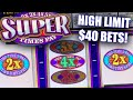 Golden Lion Casino - Games & Bonuses & Promotions - Super ...