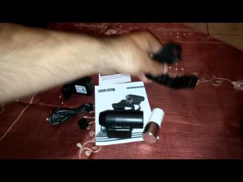 automatic-rechargeable-dog-spray-anti-bark-collar