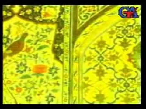 Architecture of Azerbaijanian Turks-Türklərin Arxitekturası 2