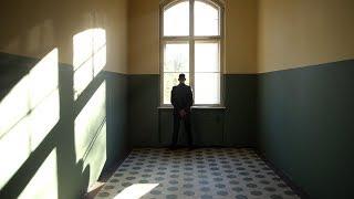 Epidemie Einsamkeit