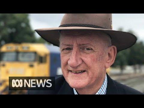 Tim Fischer, Former Nationals Leader And Deputy PM, Dies Aged 73   ABC News