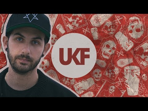 Dubstep Mix by Borgore