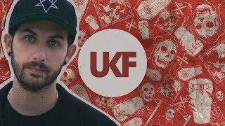 Dubstep Mix by Borgore 2017 Video