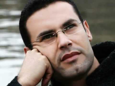 Ahmed Bu Shehab - ansaft