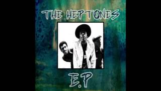 The Heptones - I Am Lonely