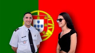 Baixar Dating in Portugal I What Not to Do