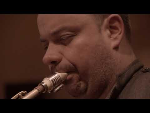 Maciej Obara Quartet - Three Crowns | ECM Records