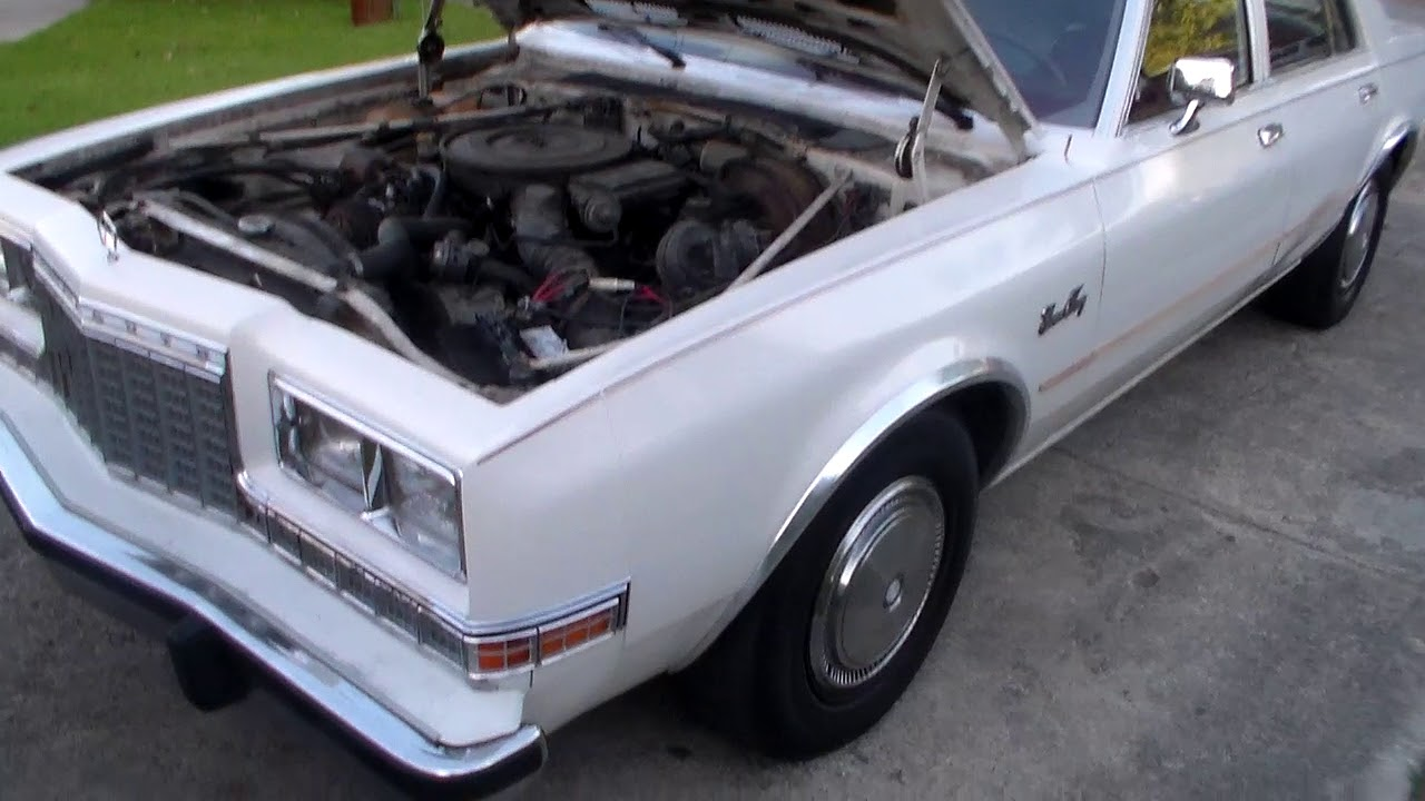 1987 Plymouth Gran Fury mechanical inspection - YouTube on 1988 plymouth laser, 1988 plymouth voyager, 1988 plymouth cars, 1988 plymouth colt, 1988 plymouth barracuda, 1988 plymouth duster, 1988 plymouth reliant, 1988 plymouth sundance, 1988 plymouth neon, 1988 plymouth road runner, 1988 plymouth champ, 1988 plymouth horizon, 1988 plymouth belvedere, 1988 plymouth sapporo, 1988 plymouth caravelle, 1988 plymouth satellite, 1988 plymouth turismo, 1988 plymouth acclaim, 1988 plymouth breeze,