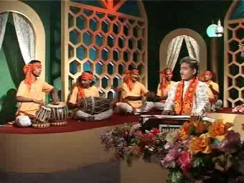Krishna Bhajan - Vo Mohan Chhalbaliya